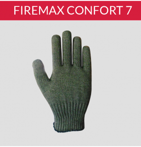 firemax-confort.png